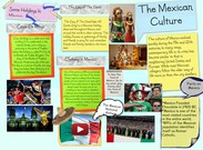 The Mexican Culture's thumbnail