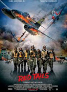 Red Tails's thumbnail