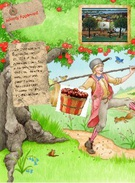 Johnny Appleseed' thumbnail