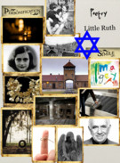Poetry- Little Ruth's thumbnail