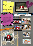 Differentiated Instruction Classroom's thumbnail