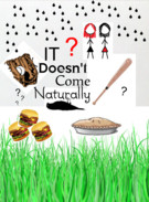 It Doesn't Come Naturally's thumbnail