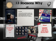 13 Reasons Why's thumbnail