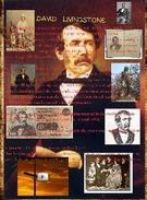 david livingstone's thumbnail