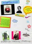 Elizabeth Cady Stanton's thumbnail