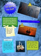 Oil Spill in the Gulf's thumbnail