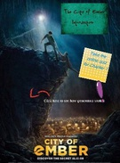 City of Ember-Introduction's thumbnail