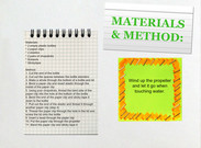 Materials and Method 1's thumbnail