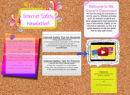 CampM Internet Safety's thumbnail