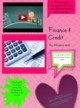 Finance and Credit  thumbnail