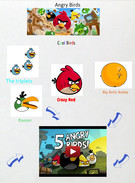 Angry Birds's thumbnail