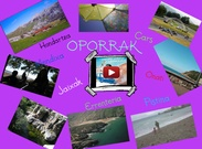 Number Oparation's thumbnail