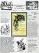 Alice's Adventures in Wonderland thumbnail