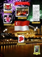 Front Page - National Symbols of Singapore's thumbnail