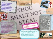 Scripture project's thumbnail