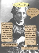 Harriet Beecher Stowe's thumbnail