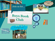 boys book club's thumbnail