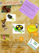 The Pollutants's thumbnail