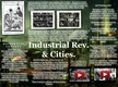 Urbanization and Industrial Revolution thumbnail