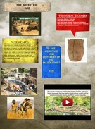 THE NEOLITHIC AGE's thumbnail
