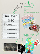 Traffic-an toan giao thong's thumbnail