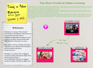 Online Trends in Education's thumbnail