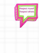 mission statement's thumbnail