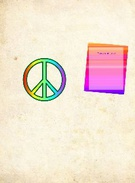 Peace and Love's thumbnail
