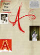 The Scarlet Letter thumbnail