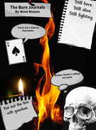 The burn Journals's thumbnail
