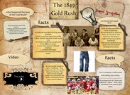 The 1849 Gold Rush's thumbnail