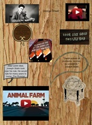Animal Farm Background's thumbnail