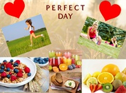 Perfect Day's thumbnail