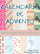 Calendario de Adviento 2014's thumbnail