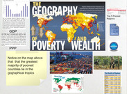 The Geography of Poverty and Wealth's thumbnail