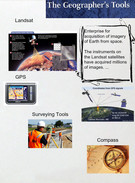 The Geographer´s Tools's thumbnail