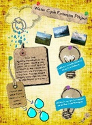 BB Water Cycle Enrichment's thumbnail