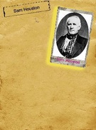 Sam Houston's thumbnail