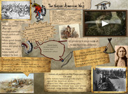 The Native American West's thumbnail