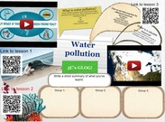 Water pollution's thumbnail