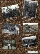 glog-2923 (German Troops on the Western Front in WWI)'s thumbnail