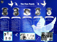 The Five Pearls's thumbnail
