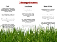 APES 3 energy sources's thumbnail