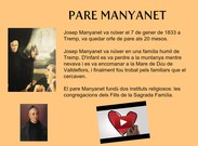 Glogster Pare Manyanet's thumbnail
