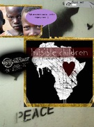 Invisible Children's thumbnail