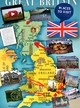 Great Britain: Places to Visit thumbnail