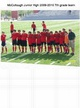 2009-2010 7th grade team thumbnail