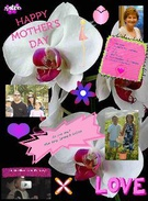 Mother's Day's thumbnail