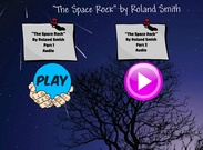 """The Space Rock""'s thumbnail"