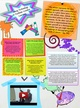 Using Technology to Facilitate Creative Learning thumbnail